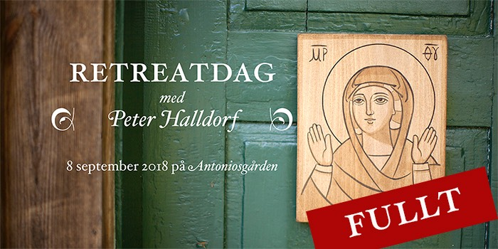 retreat webbannons 700c
